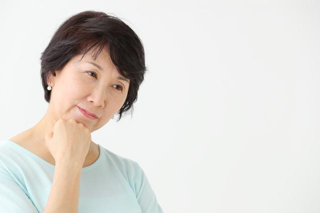 3年間、単身赴任している夫。戻って来てほしいのかわからない...。58歳女性の悩み/お悩み相談