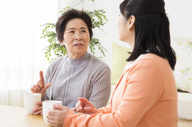 「ひとり暮らし」への同情が本当にイヤ! 40代で離婚した63歳女性の悩み/お悩み相談