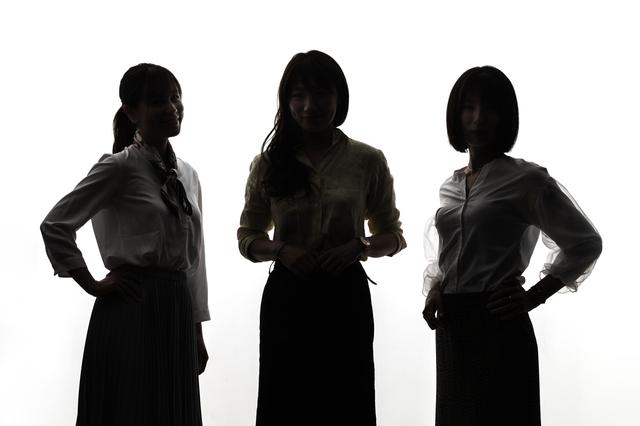 50~60代が中心の、女性ばかりの職場に漂う「不機嫌オーラ」がしんどいです.../お悩み相談