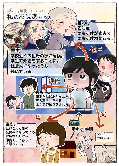s-キャラ紹介2(修正).jpg