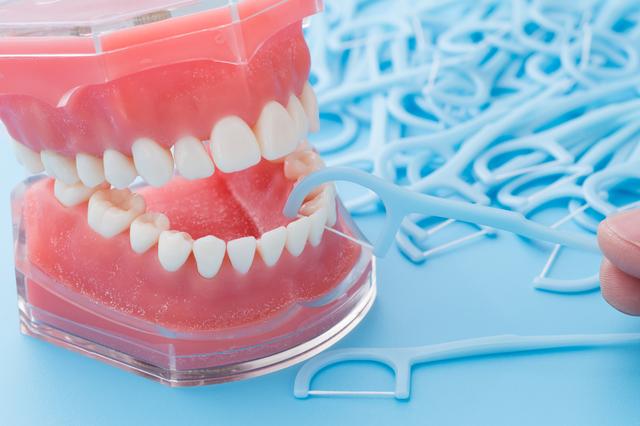 私の歯磨き方法、間違ってた!? 神経質になりすぎた結果、えぐれてしまった歯茎にショック!