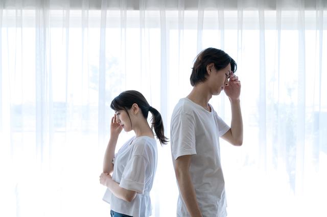 夫が単身赴任して1年。大事なものを失ってしまうかもしれない小さな溝をどう埋めるべき?