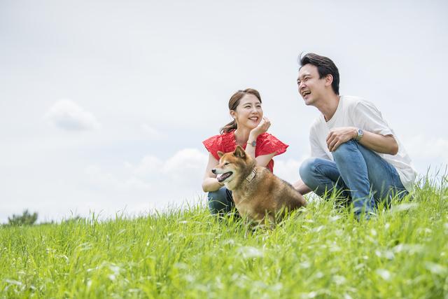 「ペットはかすがい」はだった...子どものいないわが家が愛犬を亡くして、初めてわかった存在の大きさ