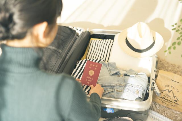 42歳独身の一人娘が突然「海外に行くことにした」宣言。心配と応援したい気持ちの板挟みでモヤモヤ