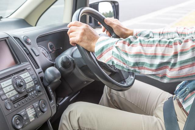 元トラック運転手で頼もしかった74歳の父が...車で迷子に⁉ ハラハラしどうしの5時間