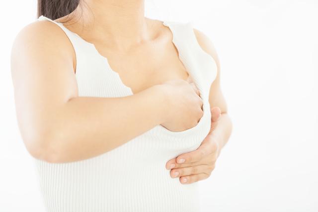乳がんの手術。乳房温存か全摘出か再建か。私の決断/なないお