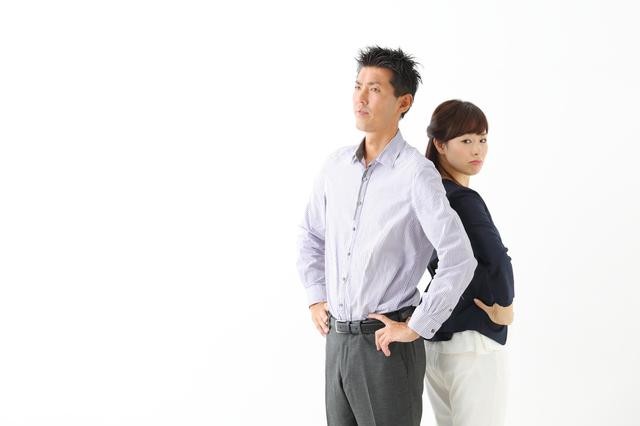 離婚した相手とまた付き合うの⁉ 45歳の女友だちの「この先」が心配...