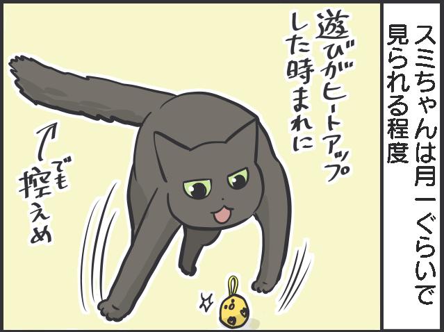 しっぽ5.PNG