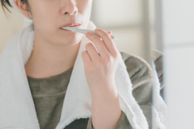 歯が溶けた...⁉ 50歳の私が本気で取り組んだ「歯周病対策」。2週間おきの検診で「達成感」が...!