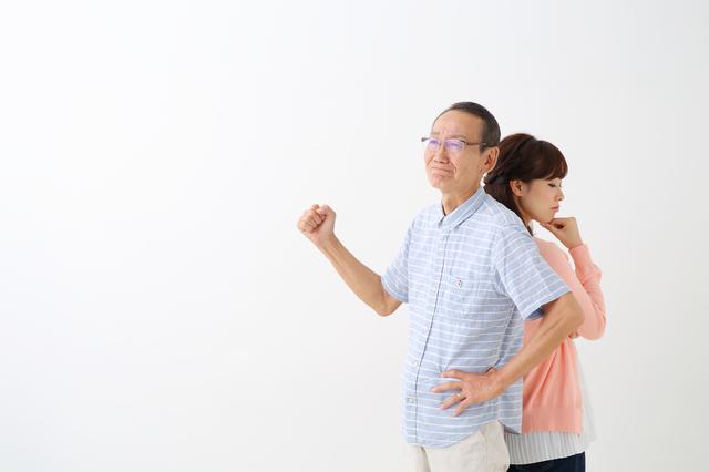 スカッとした~♪ 女性を見下し、私をこき使う80歳の義父に「町内会の婦人部」から鉄槌が!