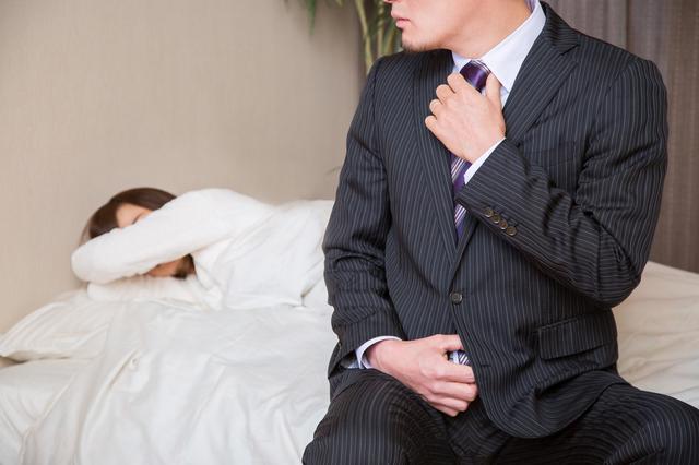 「最悪の嫁、母親失格」周囲に15歳年下の嫁の文句を言いまくるくせに...本人は甘やかす従弟