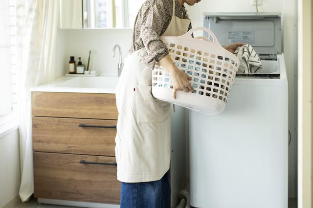 「家事は女の仕事」と公言する70歳の義父。2世帯住宅だけど、介護になったら...と気が重いです