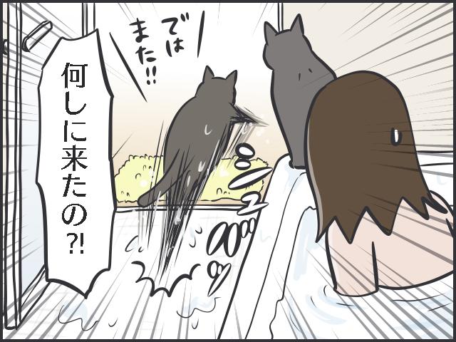 不器用猫6.PNG