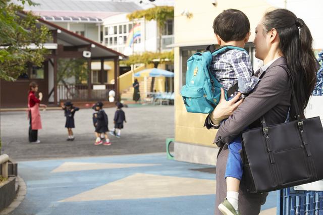42歳、二人目の子どもが小学校に入ったらもう一度働きたい。そんな私が思い出す「前職の上司の言葉」