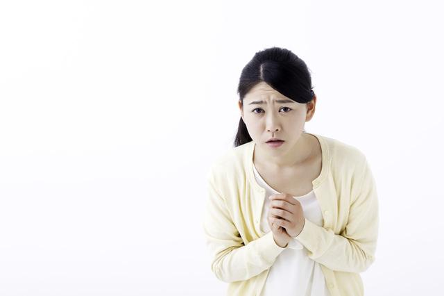 「塾の月謝2万円」エスカレートする嫁の「孫の習い事おねだり」に困惑