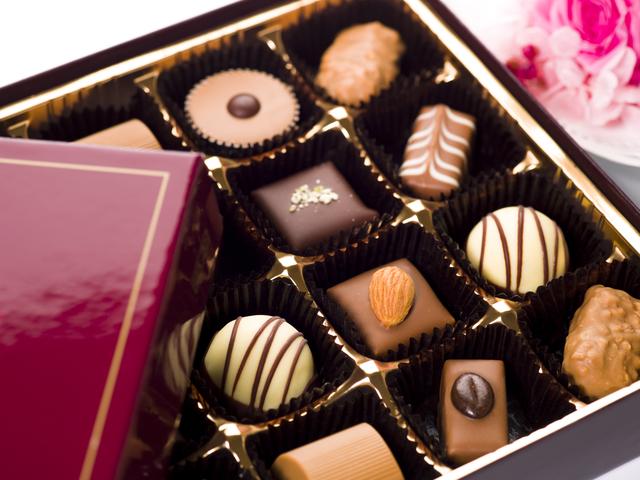 パラドックス!息子に「バレンタインのチョコ買ってきて」と頼む90代義母、贈る相手は...