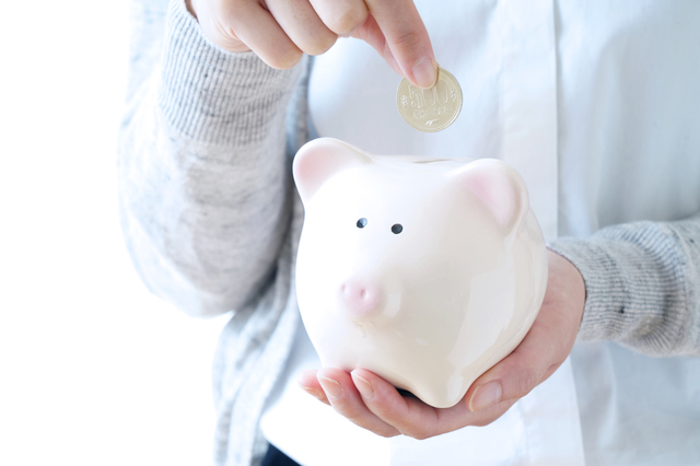 3人の子どもの進学で家計が...苦しい中でも家族全員で楽しめた我が家なりの「つもり貯金」