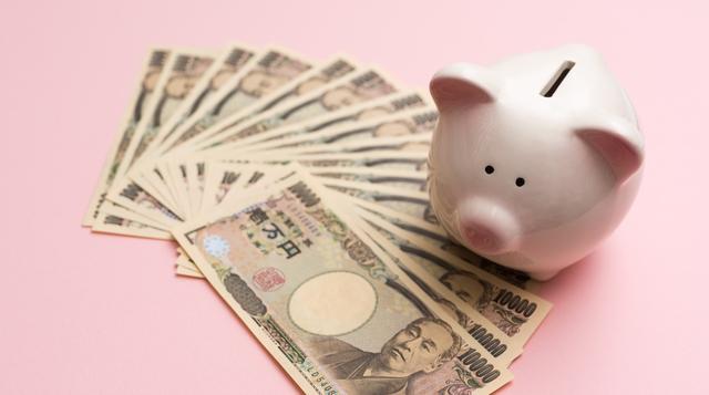 「え?試験を受けるだけで30万円...!?」娘の大学受験で家計のピンチ!救ってくれたのは...