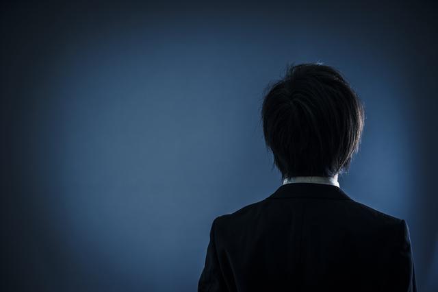 父は不倫、母は夜遊び...崩壊した夫の家族。でも今も父親が夫の優しさにつけこみ要求を...?