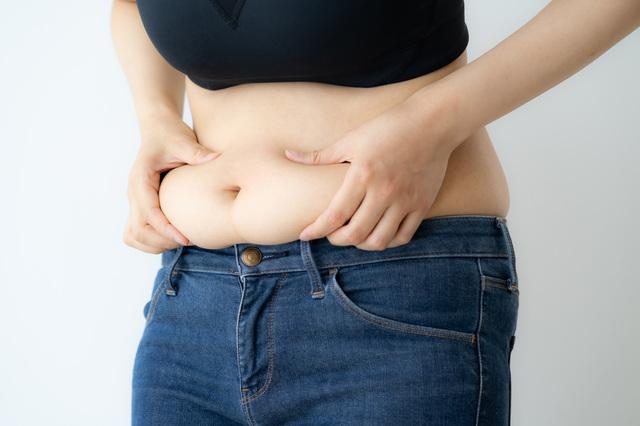 半年前より4㎏増えてる!53歳での「お金をかけず、無理なく、体に良さそう」ダイエットの結果は...⁉