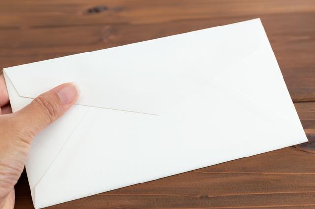 「こんな意志の弱い人とやっていけない」56歳の夫に告げたら、そっと手紙を渡してきて...
