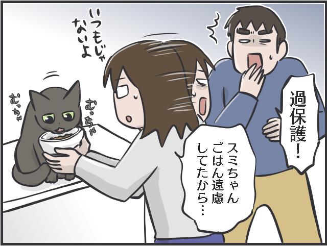 イラスト6.PNG