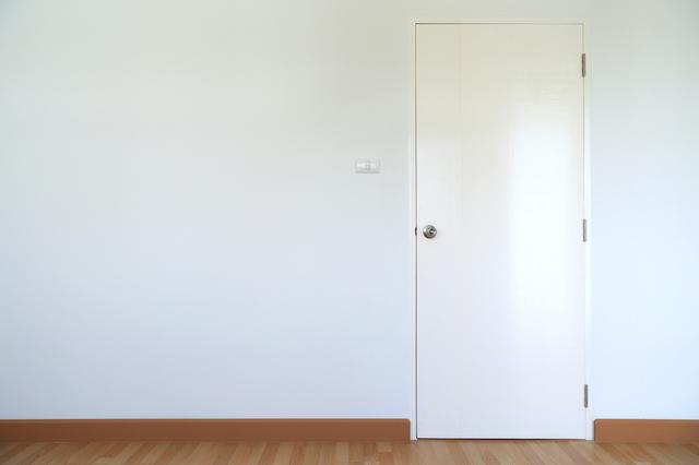 もう同じ空間では眠ることはできない。私が夫と家庭内別居に至るまで