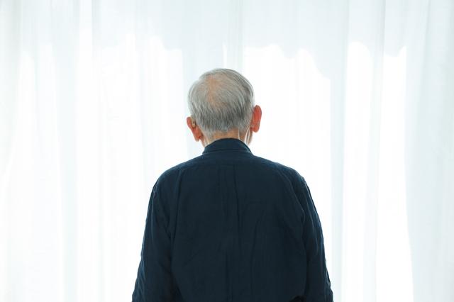 義実家の異臭の原因は...81歳のお義父さん⁉ 夫の「お風呂入ってる?」への「怒りの返答」は...