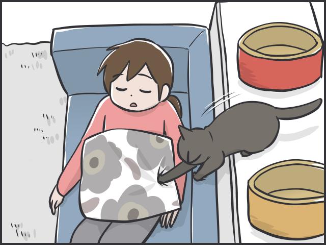 不器用猫8.PNG