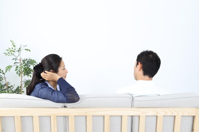 「しょせんパートだろ」な夫にカッチーン! 対抗心むき出しで節約に励む私ですが、本当はそうしたい訳じゃ...