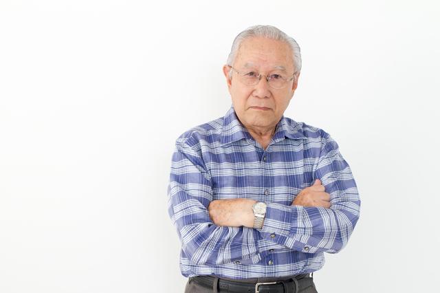 上には上が...!? 65歳、定年を迎えのんびりしたいのに90歳義父から「まだ若い、働け」