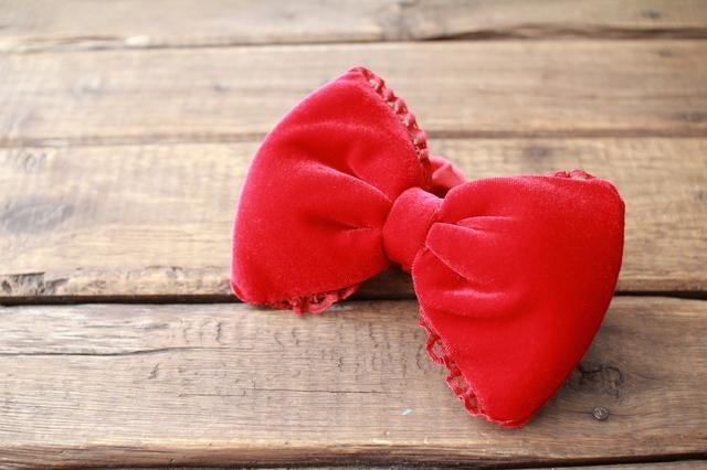 「北欧好き」の私への「フリル好き」義母からのプレゼントがキツイ...そんな私の「唯一の希望」は...