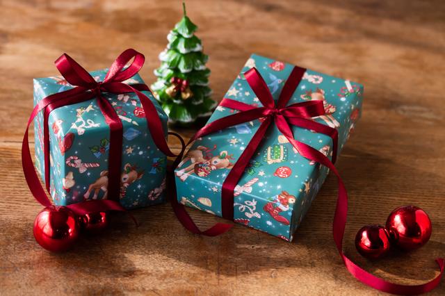 いちいち一言多い義母への空しいプレゼント。後日にも「やっぱり派手」ってダメ押しまでする?
