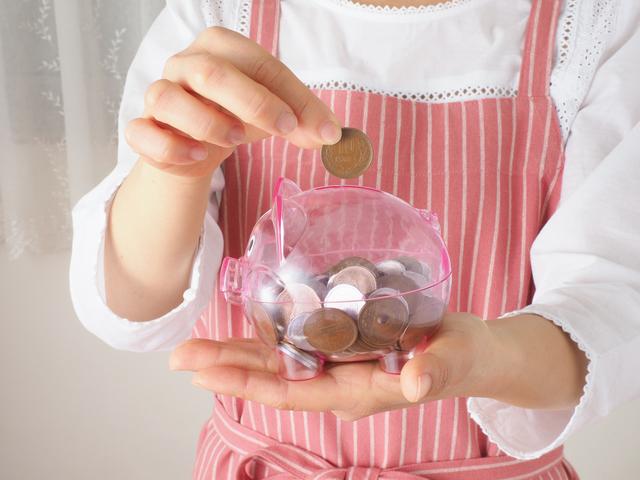 1年後には6万円超の予定!42歳主婦「無理なく365日貯金」を半年継続中です