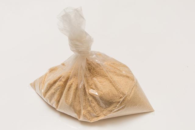 先人たちの知恵ってやっぱり凄い! 無料で手に入る米ぬかがお掃除やスキンケアに大活躍!