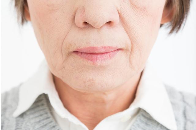 言ってることは正しいけど「頭使いなよ」って...。75歳の母の表現がキツ過ぎてハラハラ