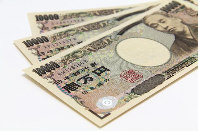 嫁をいじめるのを黙認するかわりに3万円!? 義母と夫の間で交わされていた密約/かづ