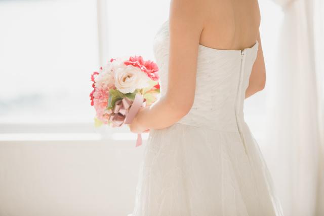 「お姉ちゃん、あのさ...」報告を受けボロボロ泣いた。母の面倒を見てきた40歳の妹の結婚
