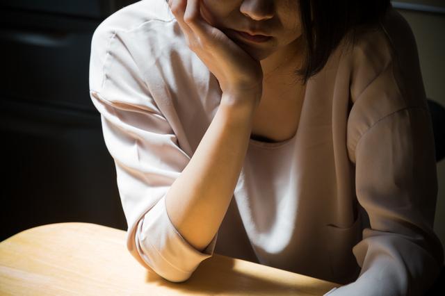 「忙しい」とは「心をなくす」ということ。50代の夫を気遣う余裕が持てなかった日々/キッチン夫婦