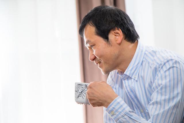 家の消耗品が壊れたら「弁償しろ」って...「夫婦別財布」のジコチュー夫を1ミリも尊敬できない...