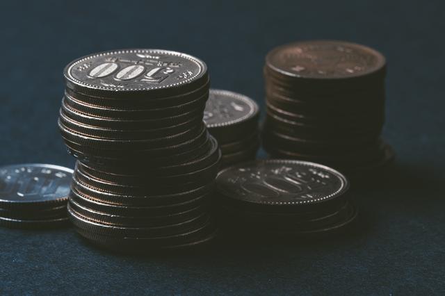 年金は大半を一時金でもらい、保険は未加入...。姑の「惨憺たる懐事情」/かづ