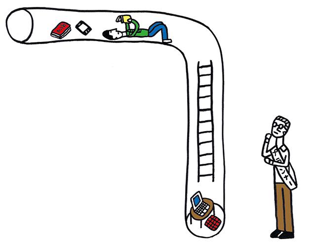 具体例から学ぶ。「中高年ひきこもり」を持つ親は、20年後をどう考えるべき?