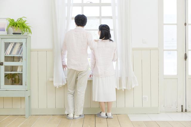 「いい夫婦 パートナー・オブ・ザ・イヤー」のアンケート結果から見えた男女のすれ違い