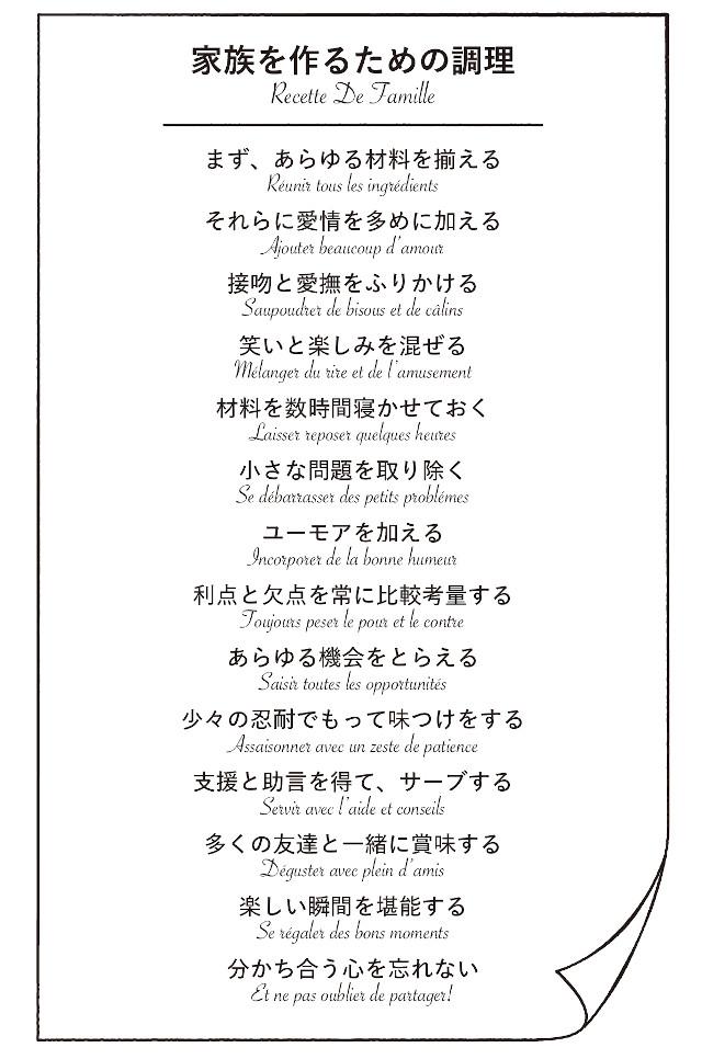 051-006-175.jpg