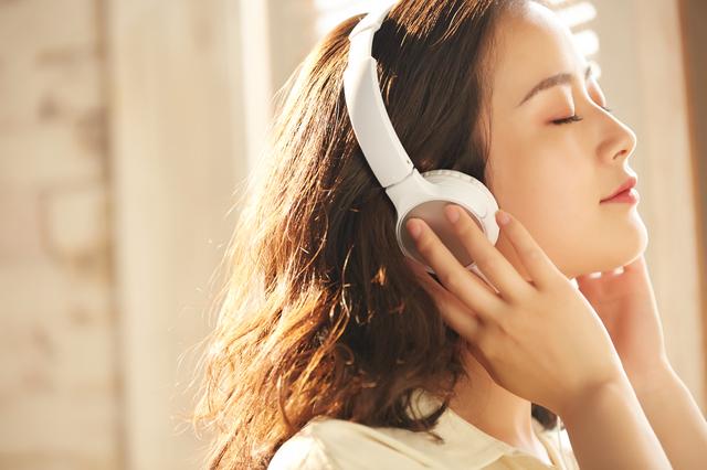 自律神経を整えるのに音楽が最適だった!自律神経のバランスはパフォーマンスを左右する。