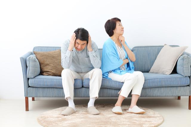 コレクター夫を激変させた「家庭内預かりサービス」。断捨離のやましたひでこさんが考える「定年後の夫婦関係」