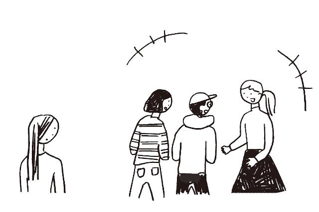 「一人になる」のは怖いですか? 心療内科医が伝えたい「現代の孤独」の意味