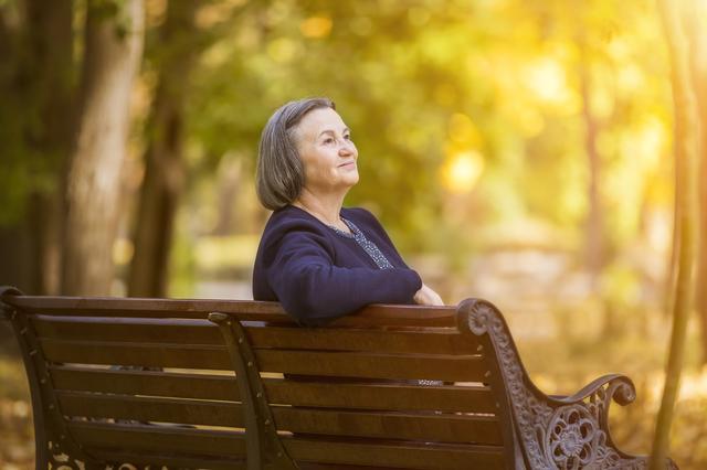 【60歳からのリアル】心も体もぼちぼちが一番!ストレスフリーな「老後ぼっち」のススメ