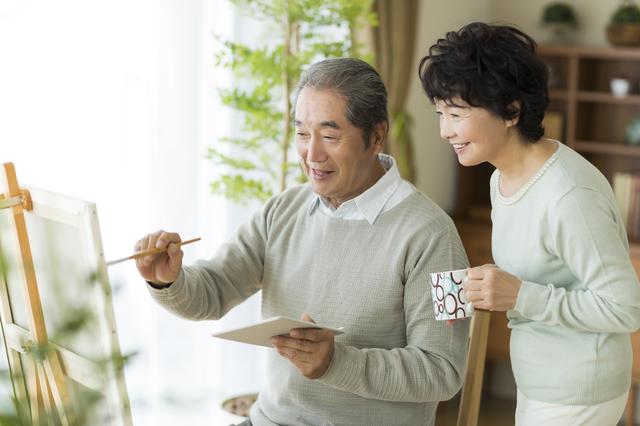 【60歳からのリアル】3人に1人は預貯金ゼロ!?「寒寂しい老後」回避のために考えたい3つの基本支出