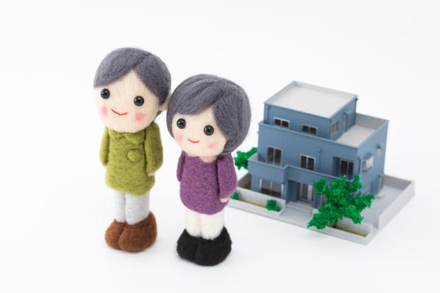 なるべくお得に親の家を処分したい。どうすれば?